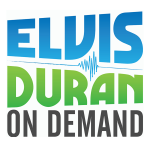 Elvis Duran and the Morning Show