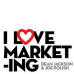 "Fresh update on ""one cup"" discussed on I Love Marketing with Joe Polish and Dean Jackson"