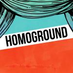Homophonix Artist Interviews: Rainbow Riots