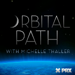 Orbital Paths