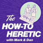 "Fresh update on ""sean connery"" discussed on The How-To Heretic"