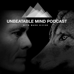 """Fresh update on """"medical officer"""" discussed on The Unbeatable Mind Podcast with Mark Divine"""