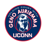 Holding Court with Geno Auriemma