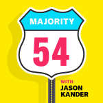 "Fresh update on ""silicon valley"" discussed on Majority 54"