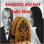 Sherlock Holmes: The Disappearance of Lady Frances Carfax