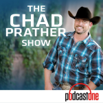 """Fresh update on """"donald j trump"""" discussed on The Chad Prather Show"""