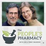 People's Pharmacy