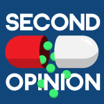 The need to focus on de-prescribing
