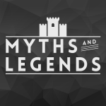 """Fresh update on """"john mccain"""" discussed on Myths and Legends"""