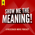 Show Me the Meaning!