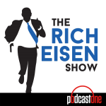 "Fresh update on ""tokyo"" discussed on The Rich Eisen Show"