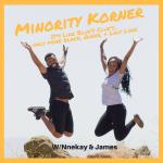 MK290: Exhume the Bodies! (Amistad, Its A Sin, Dorthy Dandridge & Ertha Kitt, Golden Globes Are Trash, Argentina's Racists History)