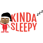 The Kinda Sleepy Podcast