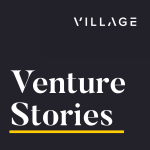 "Fresh update on ""washington dc"" discussed on Venture Stories"