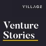 Venture Stories