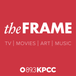 Women Shine at the 2019 CMAs