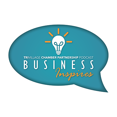 Business Inspires