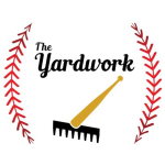 The Yardwork