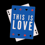 This is Love E12 Credits