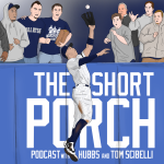 """Fresh update on """"twenty two dollars"""" discussed on The Short Porch"""