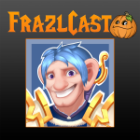 FrazlCast - A World of Warcraft Podcast