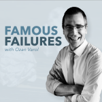 """Why the """"Fail Fast"""" Mantra is a Recipe for Failure"""