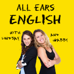 A Worldwide Frenzy To Improve Your English