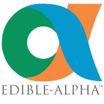 """Edible-Alphaâ""""¢"""