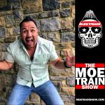 Moe Train interviews Gregg Gillis aka Girltalk
