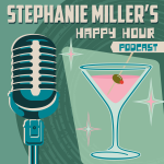 "Fresh update on ""nixon"" discussed on Stephanie Miller's Happy Hour Podcast"