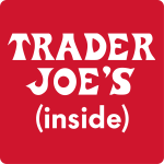 Trader Joe's Seeds the Conversation About Plants & Plant-Based Products