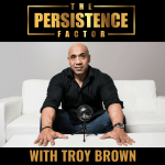 The Persistence Factor