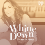 """Fresh update on """"kramer"""" discussed on Whine Down with Jana Kramer and Michael Caussin"""
