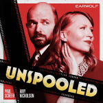 """Fresh update on """"bayou"""" discussed on Unspooled"""