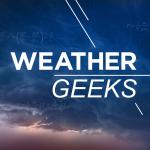 Weather Geeks