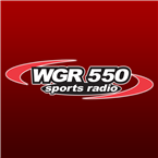 Carlos Carrasco discussed on WGR Programming
