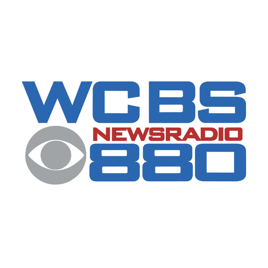 "Fresh update on ""andrew cuomo"" discussed on WCBS Programming"