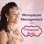 Menopause and Divorce