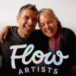 Ana Forrest & Jose Calarco - Forging Your Own Path
