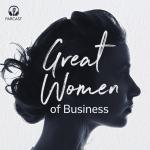 Great Women of Business