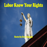 Labor: Know Your Rights