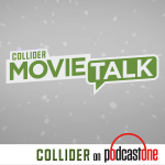 Phoenix, James Mcevoy And Captain Marvel discussed on Collider Movie Talk