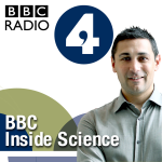 Amrita Alleluia, Cardiovascular Disease and Vincent Lynch discussed on BBC Inside Science