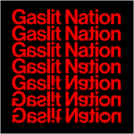 "Fresh update on ""paul manafort"" discussed on Gaslit Nation with Andrea Chalupa and Sarah Kendzior"