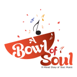 """Fresh """"holloway"""" from A Bowl of Soul A Mixed Stew of Soul Music"""