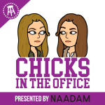 "Fresh update on ""kardashian"" discussed on Chicks in the Office"