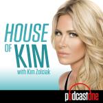 House of Kim with Kim Zolciak