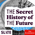 The Secret History of the Future: Meat and Potatoes