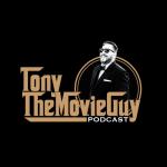 Tony the Movie Guy