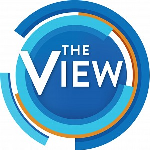 Manny, Burress And Joyce discussed on The View